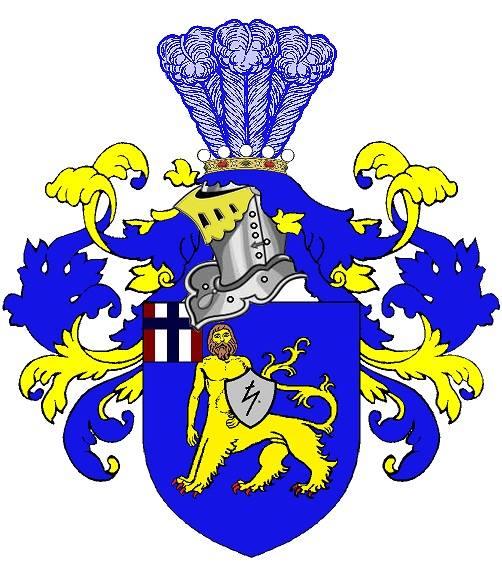 herb_straznik monarchii